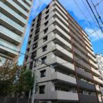 【売買】アーバニス神戸東山
