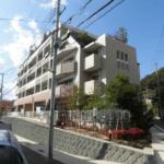 【売買】ワコーレ神戸上祇園