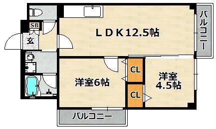 株式会社 神戸湊川不動産