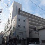 湊川センタービルB棟