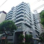 コーポラティブハウス神戸・1