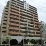 【売買】ワコーレグランシティ東山
