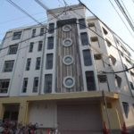 神戸湊アパートメント